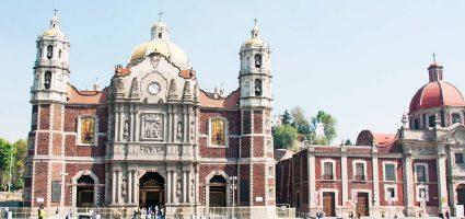 Sharda Mexico