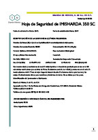 IMISHARDA 350 SC