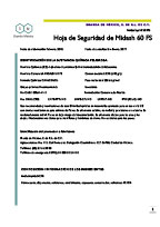 MIDASH 60 FS