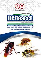 Deltasect