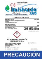 Imisharda 350