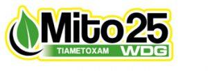 Mito 25 WDG