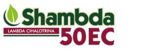 Shambda 50 EC