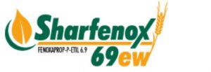 Sharfenox 69 EW