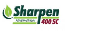 Sharpen 400 SC