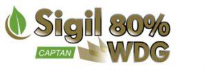 Sigil 80% WDG