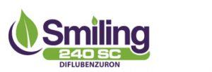 Smiling 240 SC